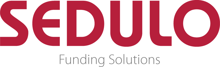 Sedulo Funding Solutions